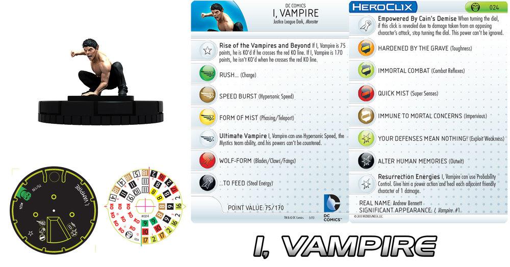 heroclix-I-vampire.jpg