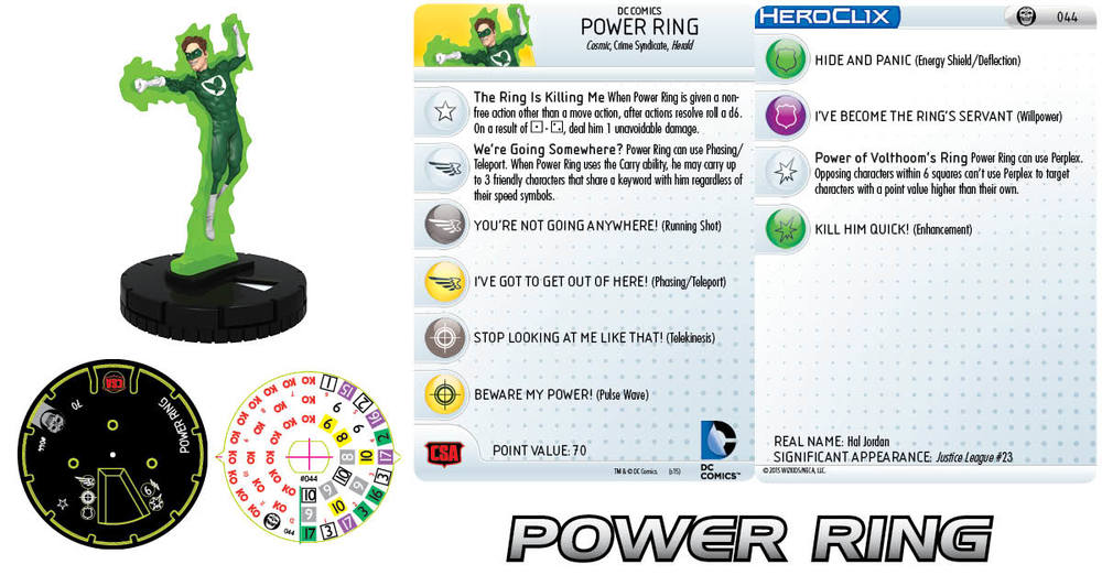 heroclix-powerring.jpg