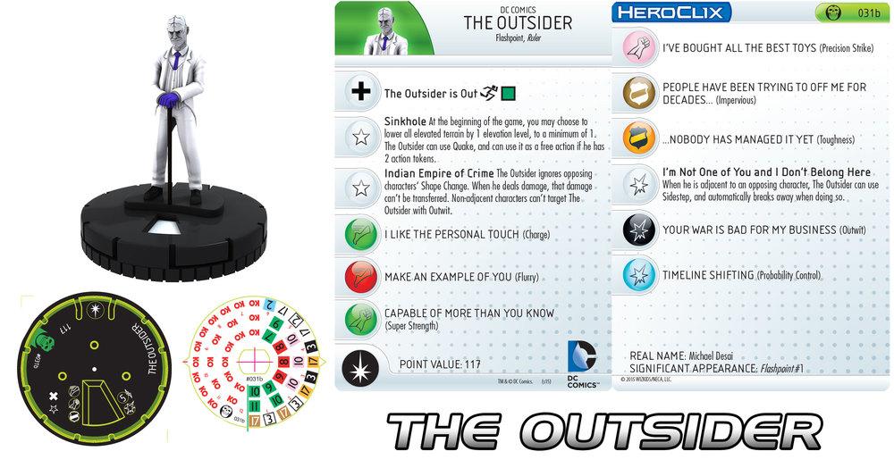 heroclix-the-outsider.jpg