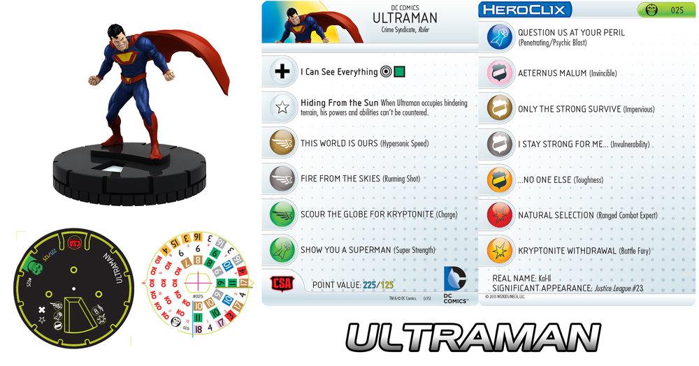 heroclix-ultraman.jpg