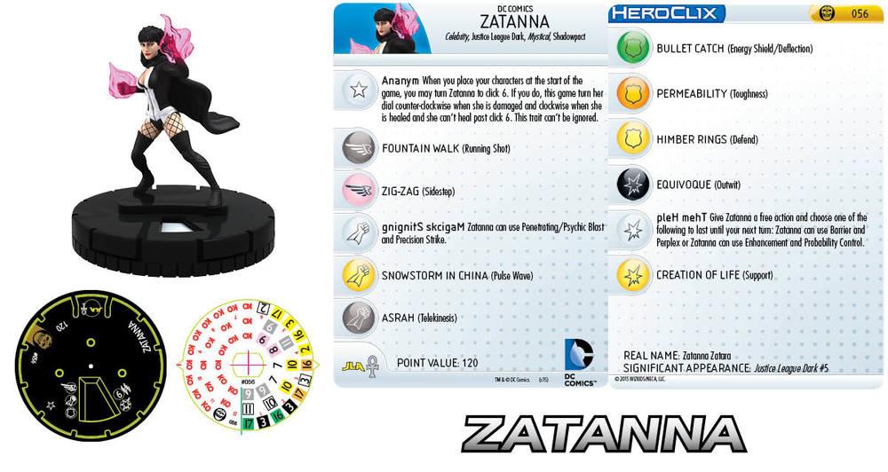 heroclix-Zatanna.jpg