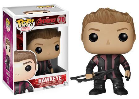 hawkeye-pop.jpg