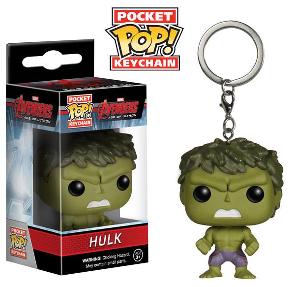 hulk-keychain.jpg