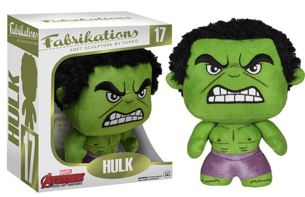 hulkfabric.jpg