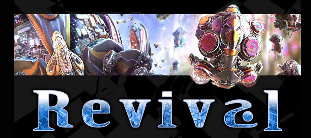 ats-revival-hdr