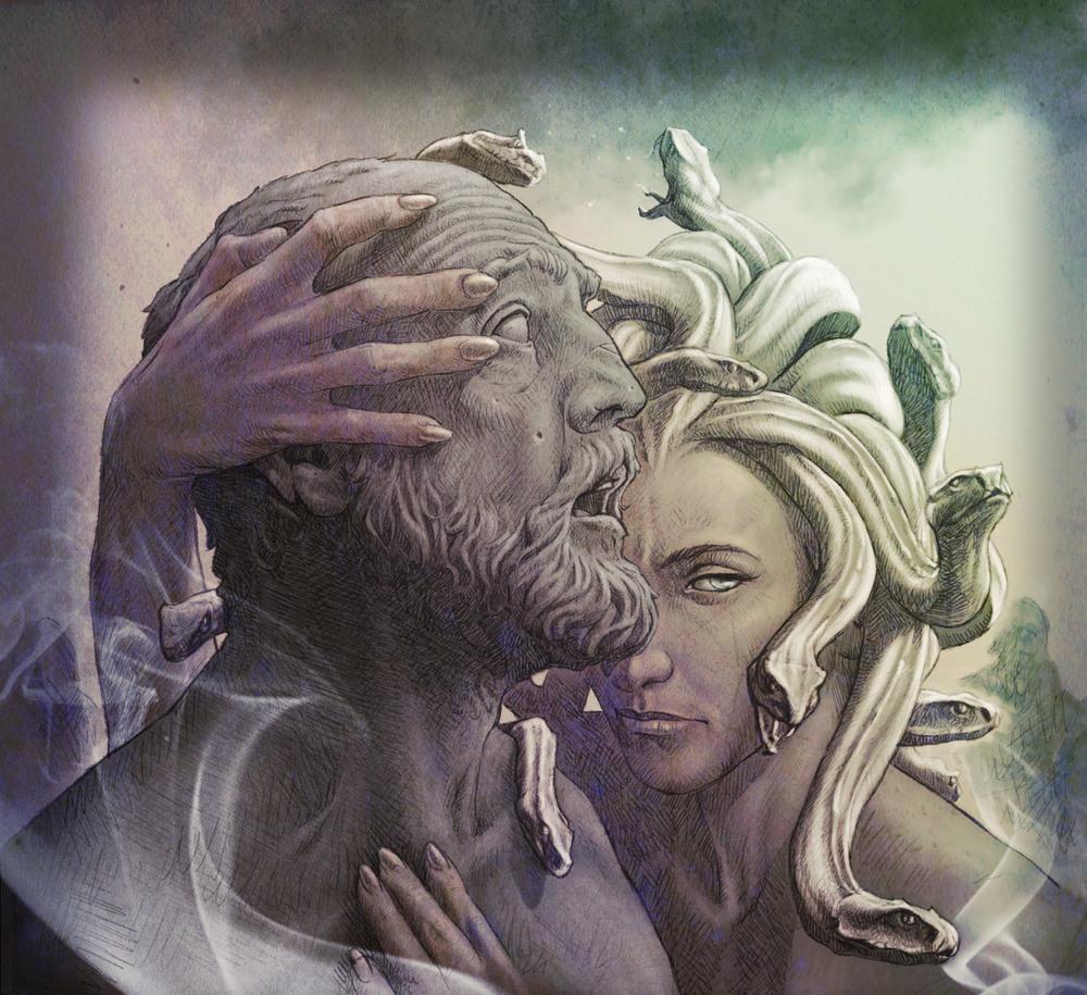 Poseidon_Medusa.jpg