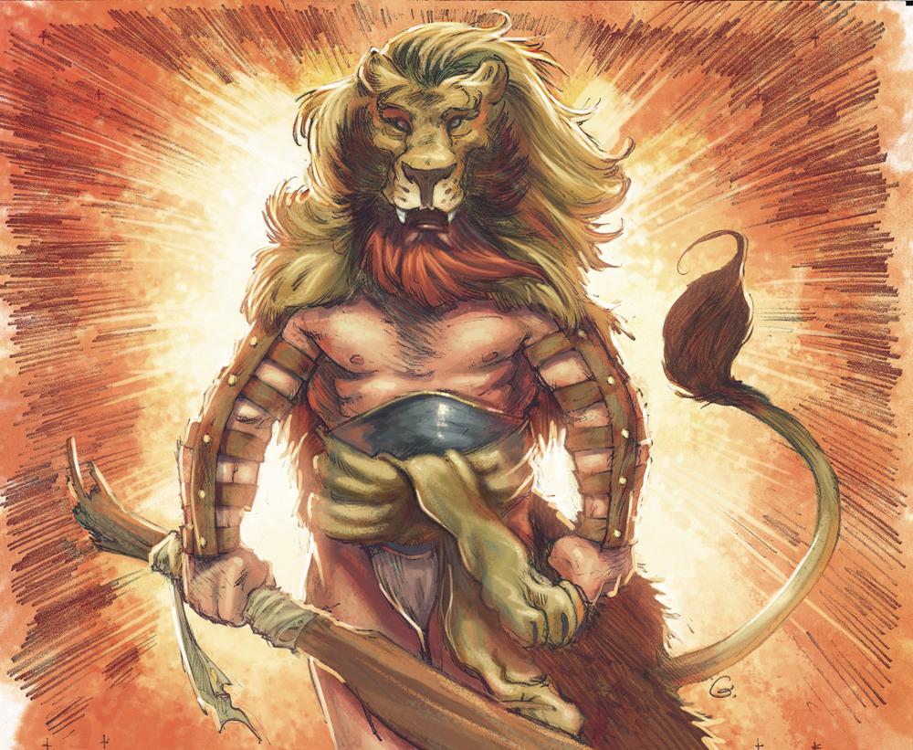 Zeus_Heracles.jpg
