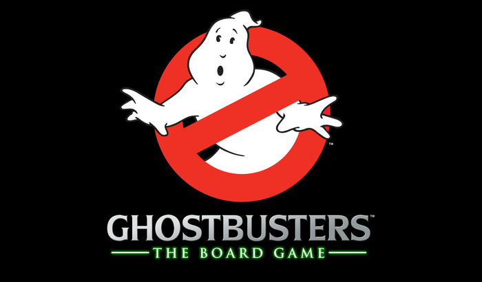ghostbusers-th.jpg