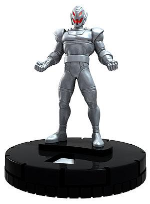 Avengers Age of Ultron HeroClix - Ultron