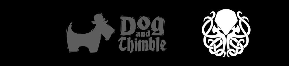 dogandthimble-ep3-hdr.jpg