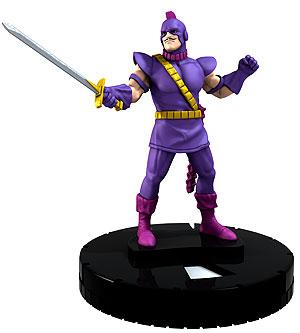HeroClix Avengers Assemble