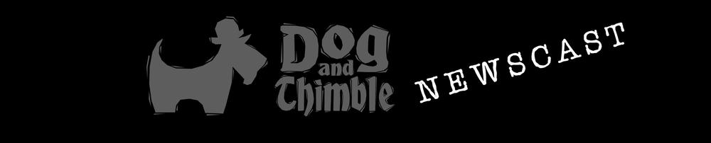 dogandthimblenewscast-hdr.jpg