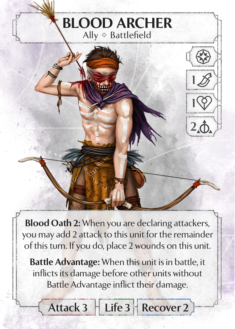 ASH01_Cards_Blood_Archer.png
