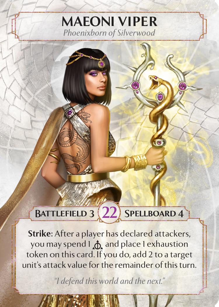 ASH01_Cards_Phoenixborn_Maeoni_Viper.png