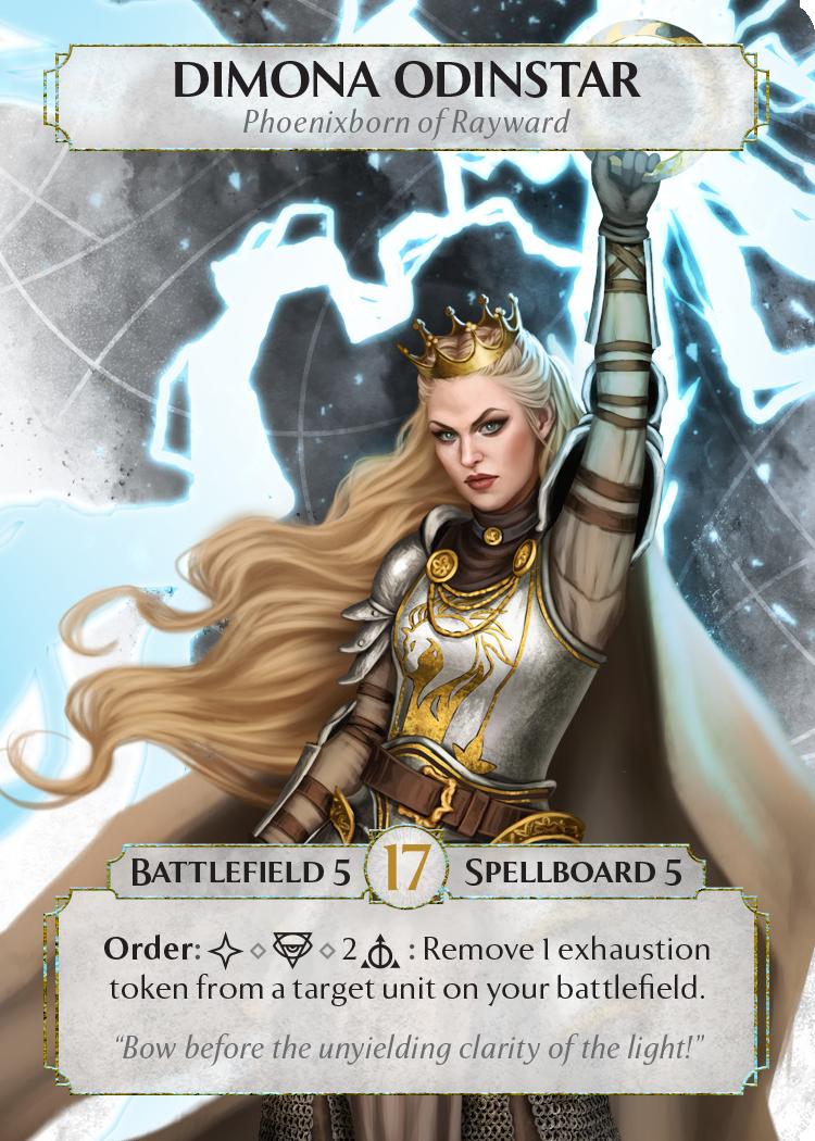 ASH01_Cards_Promo_Phoenixborn_Dimona_Odinstar.png