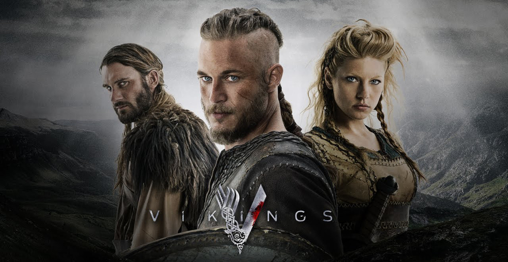 playtest vikings longships and earn a spot in valhalla dog and