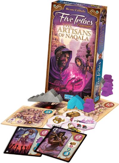 five_tribes_artisans_2.jpg