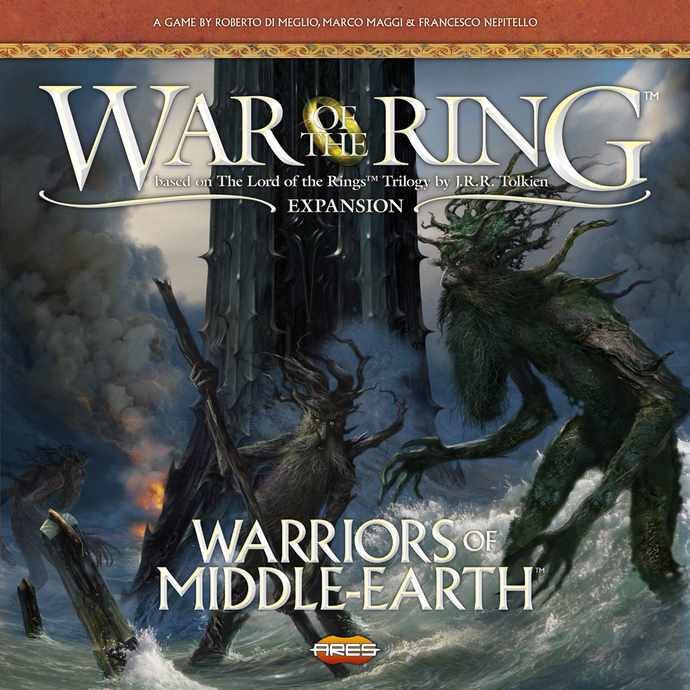 warriors-of-middle-earth