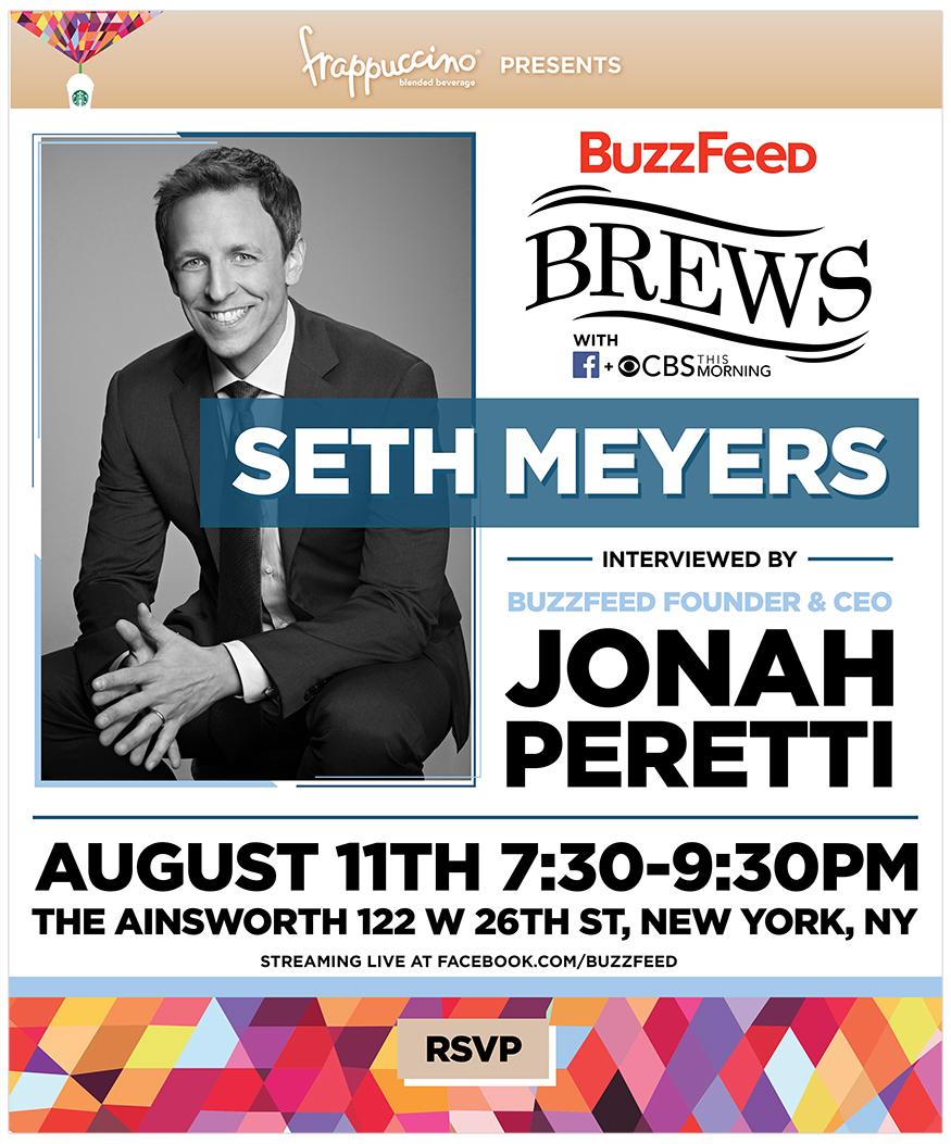 BF_StarbucksBrews_Invite_Meyers_FINAL-01.jpg