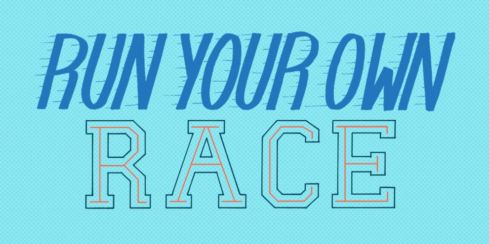 race_990.jpg