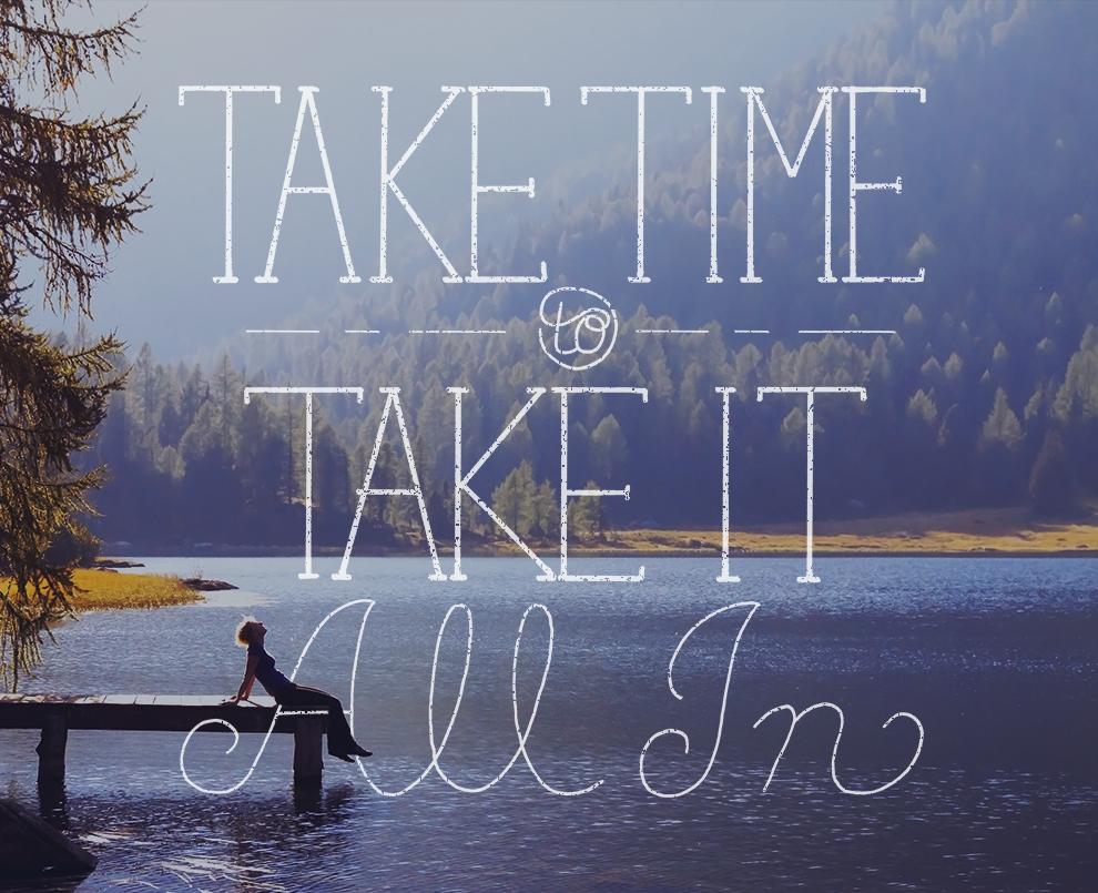 taketime_990.jpg