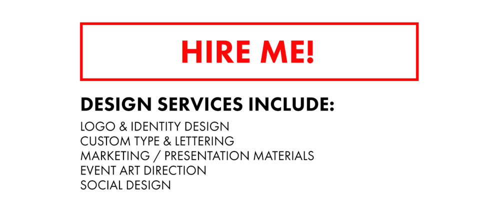 logobrandinggraphicdesign.jpg