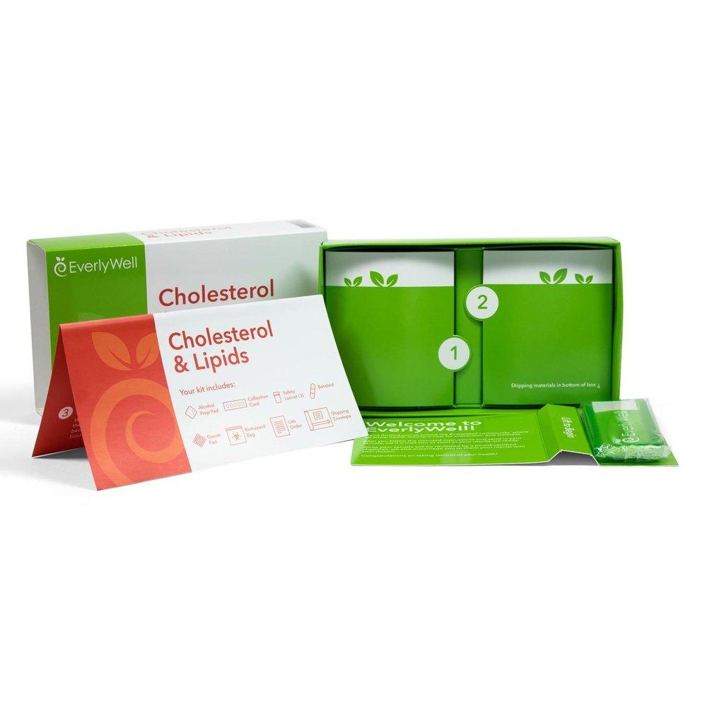 Cholesterol_Lipids_Test_3-71b893d7b0ae1c33b8b0223935eac26a@2x.jpg