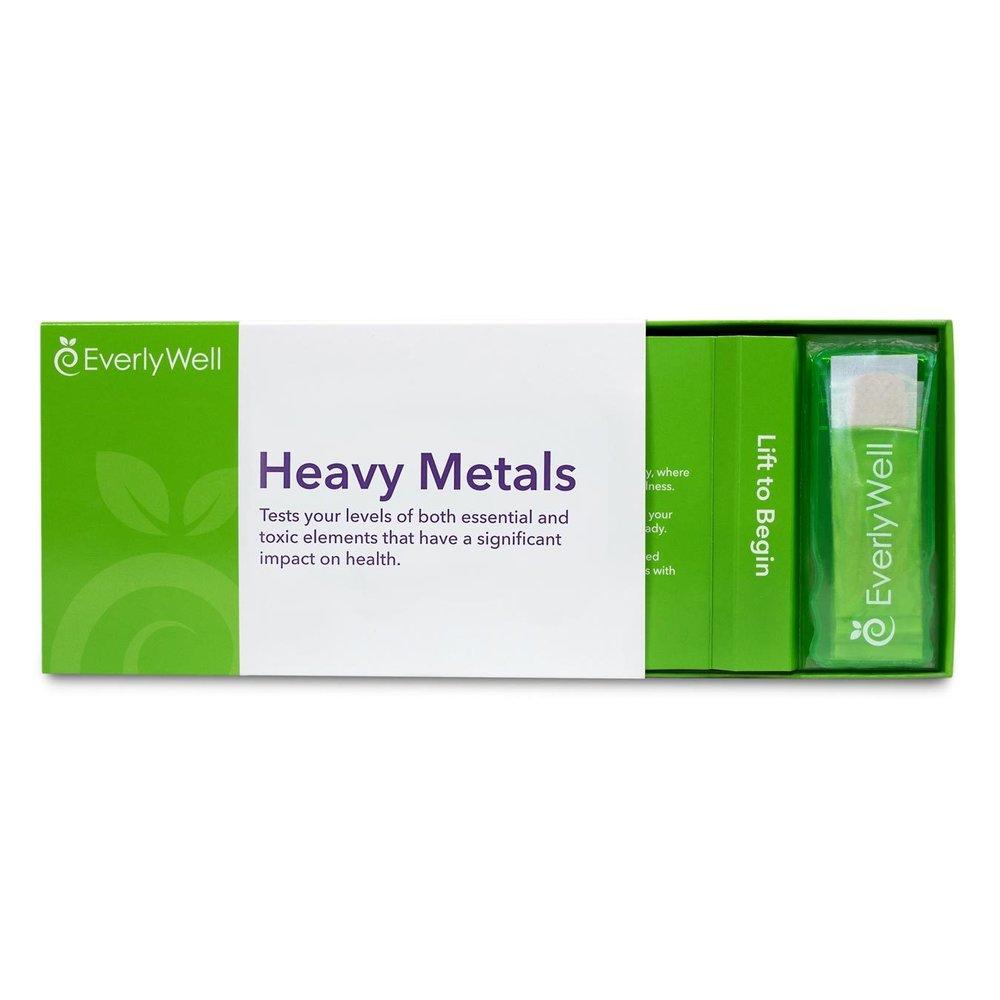 Heavy_Metals_Test_2-bbebf8e1964111a8137a46209f24d526@2x.jpg