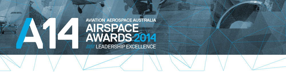 Header-AirSpaceAwards.jpg