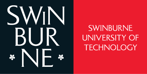 Swinburne University of Technology.png