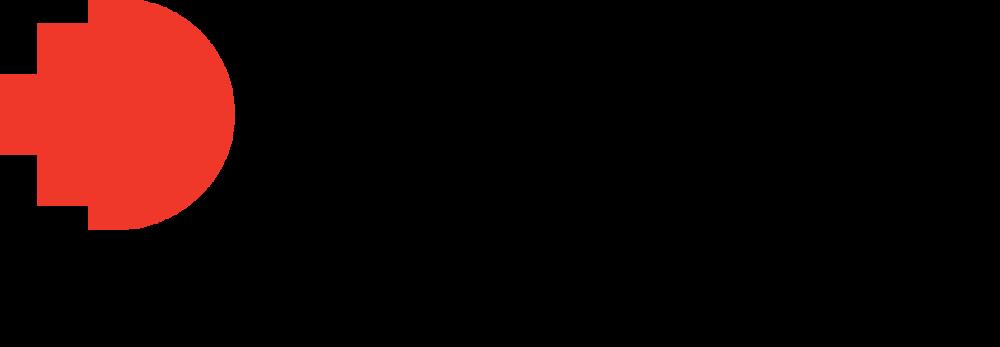 RMIT_Logo.png