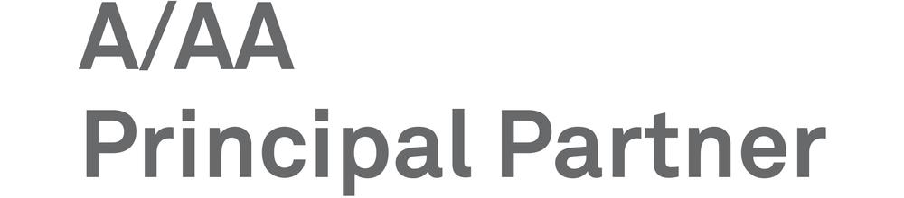 AAA-Principal-Partner.jpg