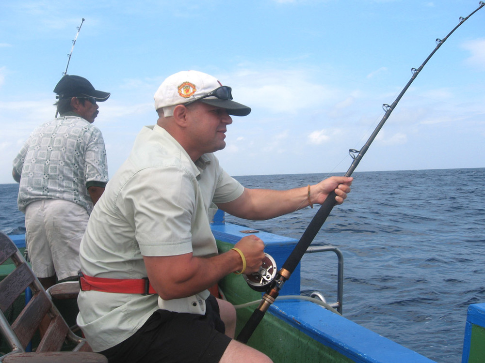 Fishing Trips from Chalong Bay,wat chalong phuket,Wat Chalong in Phuket Chalong Bay Attractions,Chalong Temple Wat Chalong,Wat Chalong temple Wat Chaitararam Phuket,wat chalong phuket map,luang phor chaem wat chalong phuket,chalong temple phuket,wat chalong location,wat chalong festival,chalong temple,wat chalong,chalong,chalong phuket,chalong bay,chalong temple,chalong beach hotel & spa,chalong bay rum,mee calong,aochalong villa & spa,chalong chalet resort & longstay,chalong thailand,chalong miracle lakeview,tinvui info cha long,ao chalong,chalong ink,chalong gym,ao chalong yacht club,homepro chalong,chalong circle,coco chalong,chalong sea breeze,cha long dang o dau,chalong hotels,chalong phuket map,chalong pier ferry,chalong co. ltd,windguru chalong bay,chalong shooting range,chalong beachfront residence,chalong muay thai,chalong villa,chalong phuket nightlife,chalong restaurants,chalong mansion,chalong to patong,chalong pier phuket map,chalong bay map,chalong accommodation,chalong map,temple de chalong,chalong police station,tesco lotus thalang phuket,chalong yacht club,cha long long thuong xot,chalong language school,chalong boutique inn,chalong pool villa,chalong massage,chalong market,chalong nightlife,chalong sea view resort,chalong fitness,chalong bay hotels,aochalong villa & spa phuket,chalong bay view condominiums,chalong phuket thailand,chalong latex industry co. ltd,chalong phuket accommodation,chalong apartment,chalong highlands,chalong to phi phi,chalong muang phuket,chalong bay beach,chalong bay pier,chalong glass aluminum co. ltd,chalong pier map,chalong co ltd thailand,chalong sea view villa,wine connection chalong phuket,wat chalong map,chalong bay phuket map,chalong harbour estate,chalong to phuket airport,chalong villa gym,chalong temple phuket map,chalong spa,chalong bay distillery,shillong disco,chalong bay to patong,chalong residences,chalong pier to coral island,chalong sauna,chalong map phuket,shanti lodge chalong,chalong hotels phuket,chalong resort phuket,chalong rawai,chalong phuket hotels,temple de chalong phuket,chalong house for rent,wat chalong in phuket,chalong thailand map,chalong marina,chalong resort,cha cha long beach,map of chalong phuket,chalong elephant trekking,map of chalong,chalong attractions,chalong apartment rent,villa zolitude chalong,chalong house,chalong post office,wat chalong phuket map,chalong diving,chalong beach phuket map,chalong krung road,chalong restaurants phuket,nomads chalong bay,the one chalong,chalong ferry,chalong sea breeze guest house,nomads chalong beach phuket,chalong guest house,kfc chalong,chalong living home,happy cottage chalong,chalong rentals,chalong bay thailand map,chalong wat,signature chalong,chalong villa for rent,ao chalong phuket map,chalong aquarium,detox chalong,chalong to phuket town,wat chalong opening hours,chalong hotel and spa phuket,chalong medical dental center,dwell chalong,chalong dive shops,chalong waxing,serenity chalong,chalong things do,ao chalong map,chalong bay rum tour,cha long cha ye mao,chalong real estate,chalong temple fair 2015,pictures of chalong bay,chalong temple fair,chalong tiger muay thai,chalong temple big buddha,chalong inter clinic,ao chalong yacht club facebook,chalong things to do,chalong guide,chalong racha ferry,chalong shopping,chalong pier google maps,youtube chalong,chalong latex,chalong hardy,chalong wine connection,wat chalong entrance fee,chalong inn phuket,chalong map google,chalong beach hotel & spa map,chalong go go bars,chalong shopping centre,centro cha long beach,chalong elite fitness,chalong thailand nightlife,kata chalong,chalong fitness center,chalong villa resort and spa tripadvisor,wat chalong location map,wat chalong dress code,chalong green view,chalong temple phuket address,chalong harbour estate phuket,chalong pier beer garden,hot yoga chalong,chalong marina phuket,kite zone chalong,chalong bungy jump,chalong koh lanta,chalong koh phi phi,nomads chalong beach phuket tripadvisor,chalong to racha yai,chalong reggae bar,chalong phuket fishing