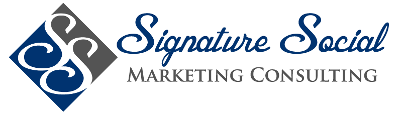 Social Media Consulting San Diego | Signature Social