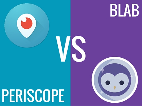 periscope-versus-blab-blog-image-signature-social