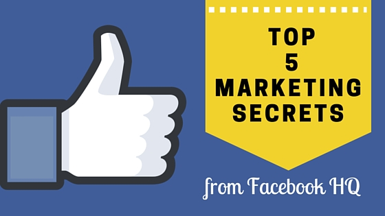 signature-social-blog-facebook-marketing-secrets