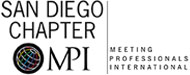 SDMPI Logo (updated).jpg