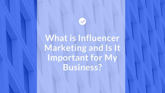 signature-social-influencer-marketing