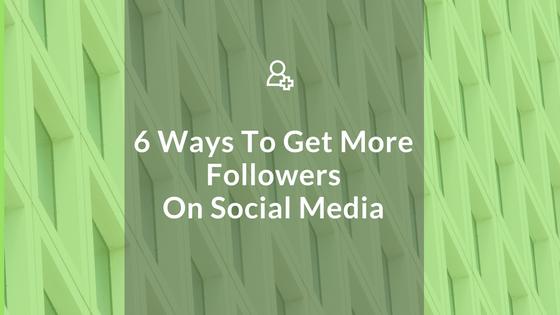 signature-social-social-media-followers