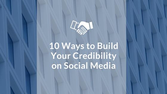 signature-social-credibility-social-media