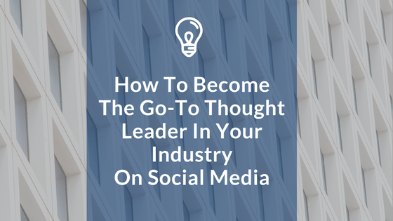 signature-social-thought-leader-social-media