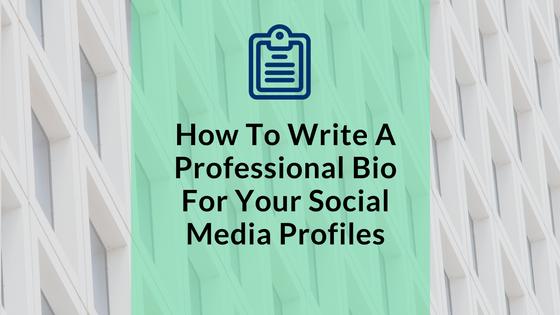 signature-social-write-professional-bio