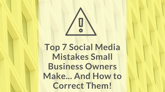 social-media-mistakes-signature-social-blog