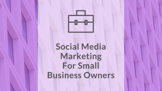 social-media-for-small-business-owners-signature-social-blog