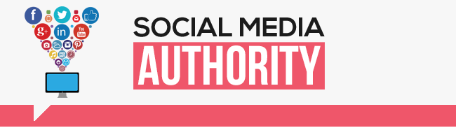 social-media-authority-header-signature-social