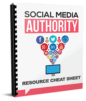 social-media-authority-resource-signature-social