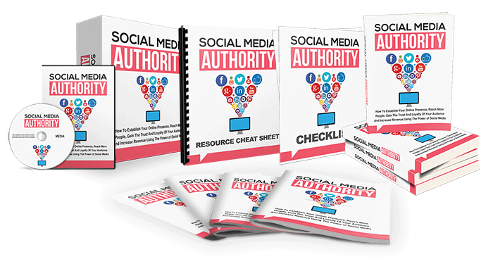 social-media-authority-bundle-signature-social