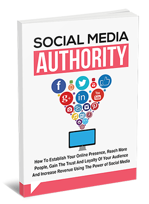 social-media-authority-book-signature-social