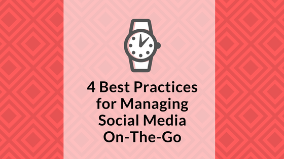 best-practices-managing-social-media-signature-social-blog