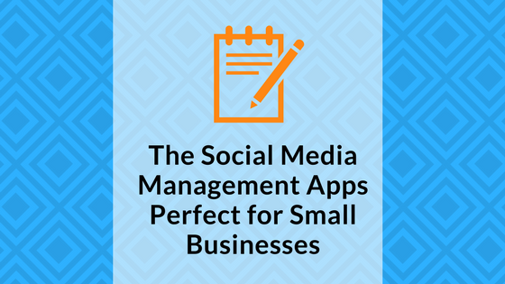 social-media-management-apps-small-business-signature-social-blog